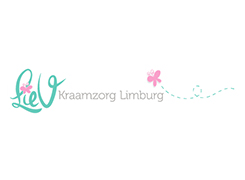 Liev Kraamzorg Limburg
