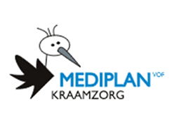 Mediplan Kraamzorg