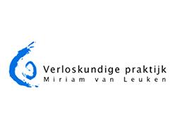 Verloskundige praktijk Miriam van Leuken