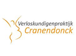 Verloskundigenpraktijk Cranendonck