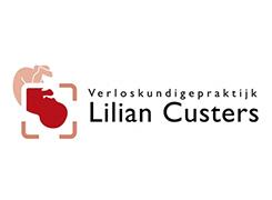 Verloskundigepraktijk Lilian Custers